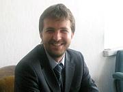 Иво Касабов