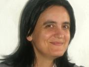 Лилия Вълкова